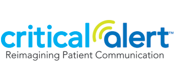 Patient Communication and Nurse Call Systems for Hospitals